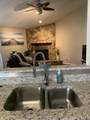 8821 Rose Hill Dr - Photo 11