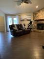 8821 Rose Hill Dr - Photo 15