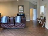 8821 Rose Hill Dr - Photo 16