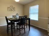 8821 Rose Hill Dr - Photo 19