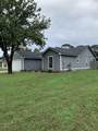 8821 Rose Hill Dr - Photo 2