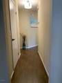 8821 Rose Hill Dr - Photo 20