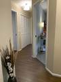 8821 Rose Hill Dr - Photo 21