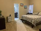 8821 Rose Hill Dr - Photo 22