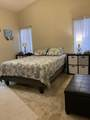8821 Rose Hill Dr - Photo 23