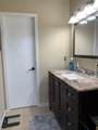 8821 Rose Hill Dr - Photo 25