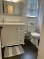 8821 Rose Hill Dr - Photo 29