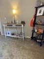 8821 Rose Hill Dr - Photo 32