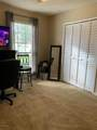 8821 Rose Hill Dr - Photo 35