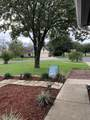 8821 Rose Hill Dr - Photo 36