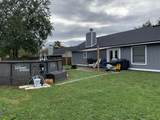8821 Rose Hill Dr - Photo 37