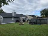 8821 Rose Hill Dr - Photo 39