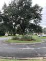8821 Rose Hill Dr - Photo 42