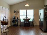 8821 Rose Hill Dr - Photo 8