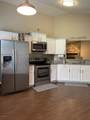 8821 Rose Hill Dr - Photo 9