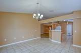 65074 Lagoon Forest Dr - Photo 10