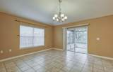 65074 Lagoon Forest Dr - Photo 11