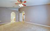 65074 Lagoon Forest Dr - Photo 13