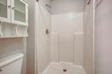 65074 Lagoon Forest Dr - Photo 15