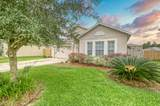65074 Lagoon Forest Dr - Photo 2