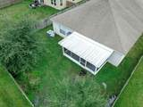 65074 Lagoon Forest Dr - Photo 21