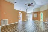 65074 Lagoon Forest Dr - Photo 4