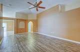 65074 Lagoon Forest Dr - Photo 5