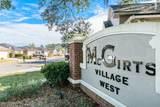 5748 Village Pond Cir - Photo 22