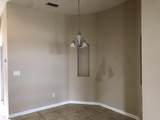 2127 Creekmont Dr - Photo 8