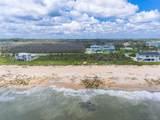 7063 Oceanshore Blvd - Photo 10
