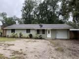 9582 Highland Ave - Photo 1