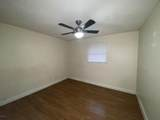 9582 Highland Ave - Photo 10