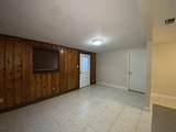 9582 Highland Ave - Photo 12