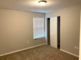 5390 Ramona Blvd - Photo 13