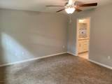 5390 Ramona Blvd - Photo 8