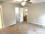 5390 Ramona Blvd - Photo 9