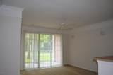 8550 Touchton Rd - Photo 2