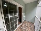 4998 Key Lime Dr - Photo 24