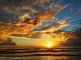 1601 Ocean Dr - Photo 55