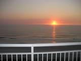 1601 Ocean Dr - Photo 56