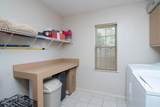 13825 Carters Grove Ln - Photo 21
