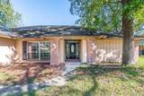 13825 Carters Grove Ln - Photo 3