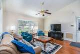 13825 Carters Grove Ln - Photo 6