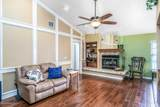 13825 Carters Grove Ln - Photo 9