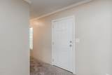 6015 Thomas Way - Photo 10