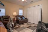 3946 Cattail Pond Cir - Photo 40