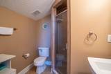 3946 Cattail Pond Cir - Photo 46