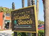 1660 Beach Ave - Photo 27