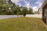 11903 Wynnfield Lakes Cir - Photo 11