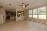 11903 Wynnfield Lakes Cir - Photo 5
